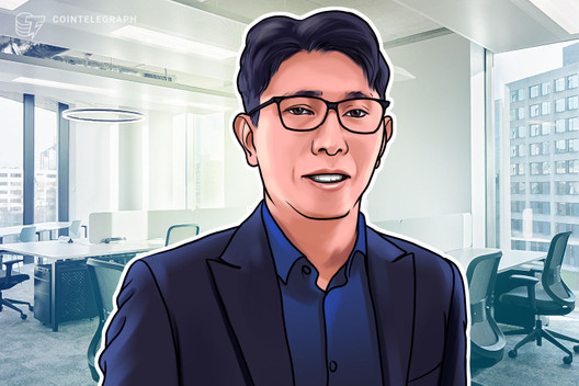 Customer Service Is Key, According to OKEx's CEO 2