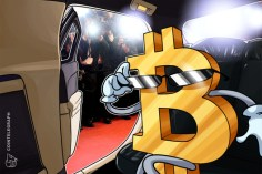 'Boring' Bitcoin Hits Multiple Record Highs in a Day 7