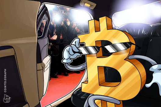 'Boring' Bitcoin Hits Multiple Record Highs in a Day 2