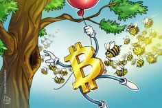 Bitcoin Price Stalls at $9,300, Altcoins Rally to New Multi-Year Highs 3