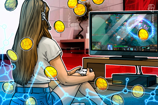 Streams of Excitement: Twitch Levels-Up to Unlock Bitcoin Discount 1