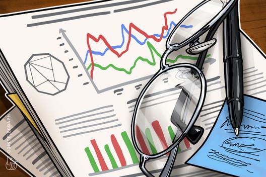 Uniswap's Daily Volume Nudges $25M Despite Scam Token Concerns 2