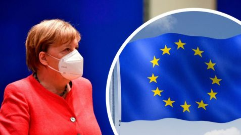 EU Approves Another Round of Covid-19 Relief Money Is Coming to the US