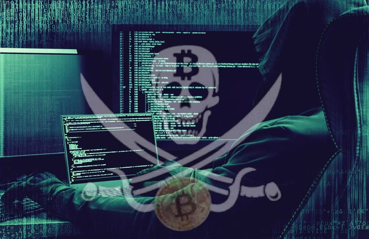UK Accused of Allowing Billions in Crypto Fraud in its Indian Ocean Colony 1