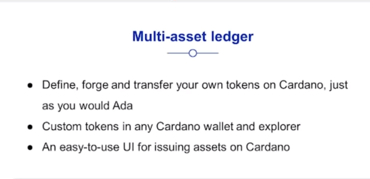 Smarter contracts: Unraveling the upcoming Goguen era of Cardano (ADA) 2