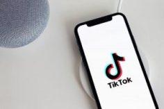 Tron's CEO Jumps On The TikTok Train Following Dogecoin Pump 22