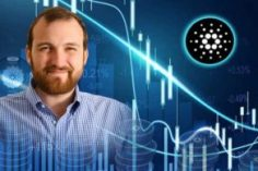 Cardano Founder Roasts EOSIO over Voice Launch as ADA Tops at 19-Month High 5