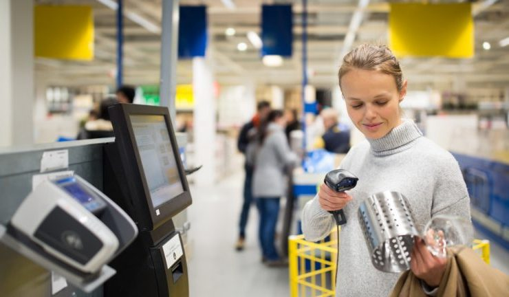 A1 Telekom Austria Adds Bitcoin to Payment Service for Thousands of Retailers 1