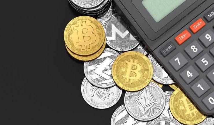 Altseason Imminent: 'Most Altcoins Should Gain on Bitcoin Soon,' Says Veteran Analyst 1