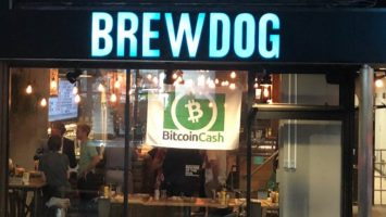 Brewdog Tokyo Accepts Bitcoin Cash Payments: Local BCH Meetup Gathers to Celebrate 3