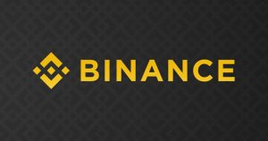 Crypto Adoption: Newly Launched Binance Card To Serve 60 M Plus Merchants Across Europe 1