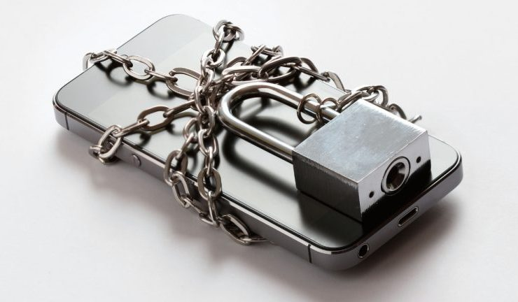 Encryption Crackdown: Private Phone Network With 60,000 Users Dismantled by Law Enforcement 1