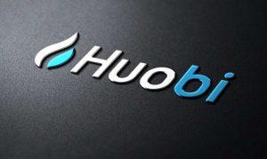 Huobi Launching Bitcoin Options, VP Bodes Positive News for Huobi Token [HT] 1