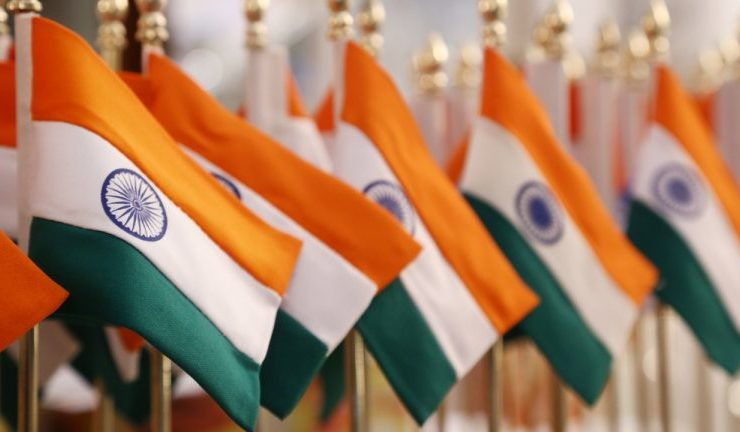 Indian Government Confirms Crypto Bill Is 'Awaiting Approval' 1