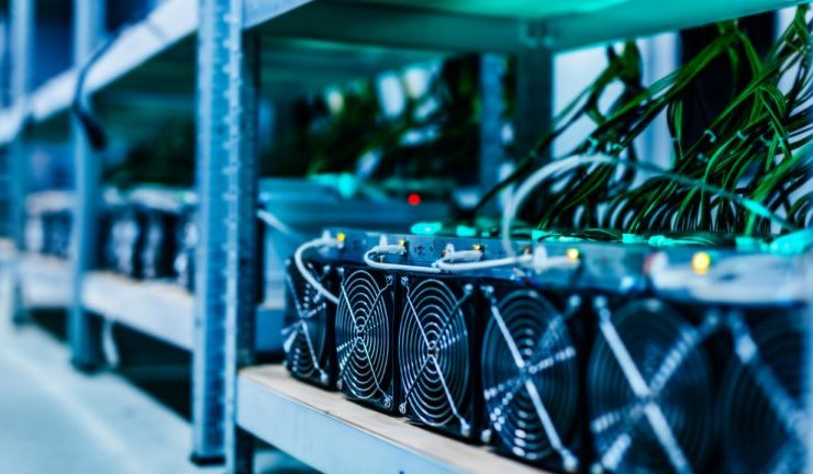 Venezuela Seizes 315 Bitcoin Mining Rigs: Miners Discuss Illegal Confiscation, Police Extortion 1