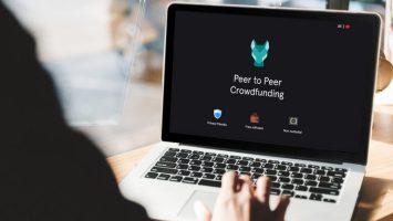 12 Bitcoin Cash-Fueled Flipstarter Campaigns Raise $1 Million 11