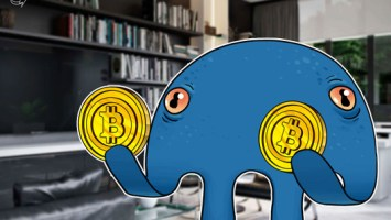 Boom! Kraken Predicts Imminent Bitcoin Price Rally of Up to 200% 2