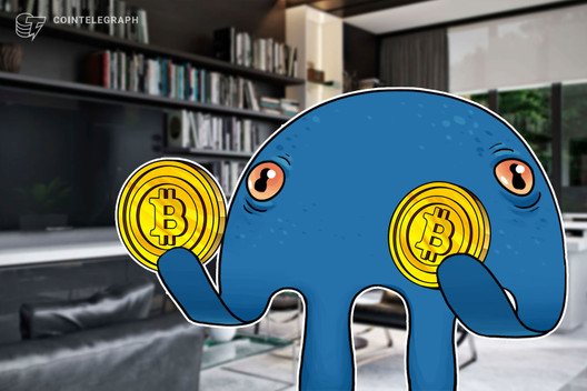 Boom! Kraken Predicts Imminent Bitcoin Price Rally of Up to 200% 1