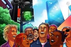New York Financial Regulator Greenlights 10 Tokens for Custody 5