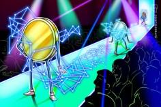 Digital Art Trading Platform 'SuperRare' Sees Volume Increase 365% 13