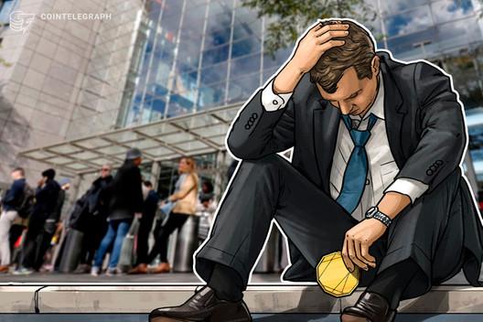 Authorities block Russia's top crypto exchange aggregator 2