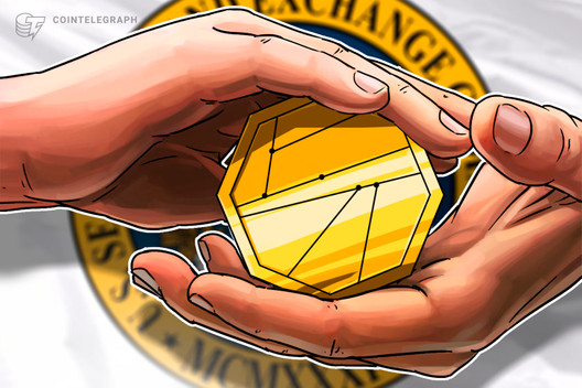 Crypto leaders at odds over SEC's 'accredited investors' move 1
