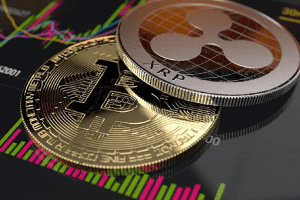 Ripple Technical Analysis: XRP/USD False Channel Breakout? Recovery Stalls Short Of $0.30 1