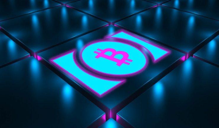 Hash Watch: Bitcoin Cash Miners Begin Signaling Node Implementations 1