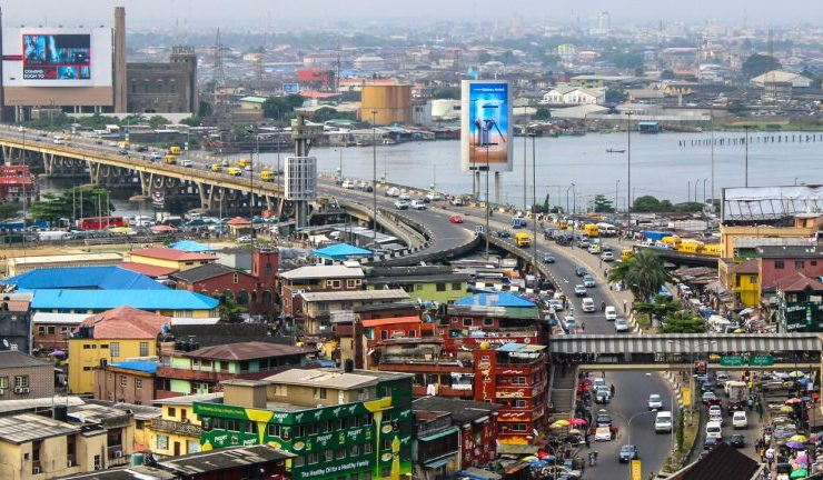 Nigeria's Foreign Currency Crisis Boon for Bitcoin: Country Tops Wallet Downloads Ahead of the US 1