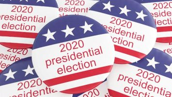Analysts Predict US Presidential Election Outcome Could Collapse Dollar, Boost Bitcoin and Gold 2
