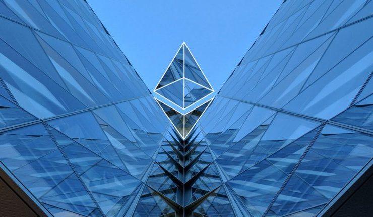 Total Value Locked in Defi Surpasses $4 Billion, ETH Up Over 70% Last 30-Days 1