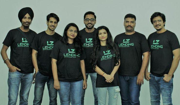 LZ Lending Innovates and Integrates Peer2Peer Into Platform 1