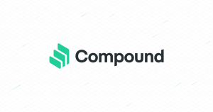 Compound Technical Analysis: COMP/USD towers above major cryptos like Bitcoin eying $260 and $280 1