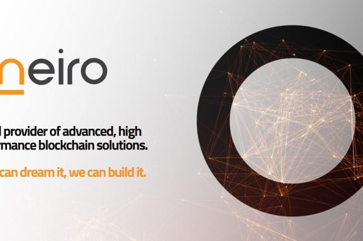 Oneiro, Inc. Launches First Central Bank Digital Currency Platform on Cosmos Protocol Aimed Toward Banks and Financial Institutions 1