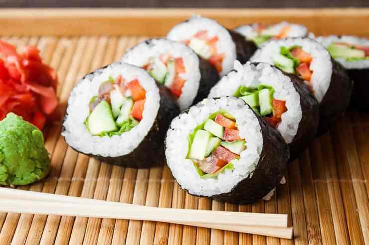 SushiSwap Price Prediction: SUSHI Imminent Mega Breakout To $4 1