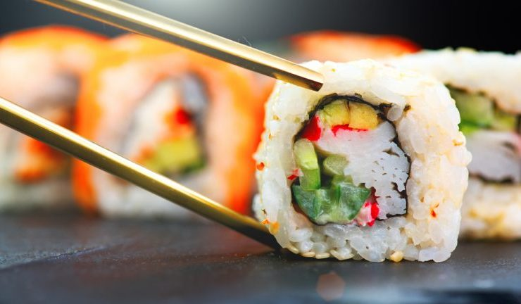 Sushiswap Founder Reportedly Exit Scams as Sushi Token Price Tanks 1