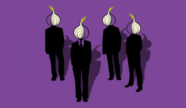 'You Are Not Anonymous on Tor' – Study Shows Privacy Network Offers Superficial Anonymity 1