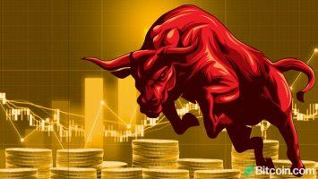 bitcoin bull case 768x432 1