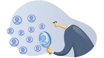 bitmex fast tracks kyc program as regulators tighten screws on anti money laundering rules 768x432 1