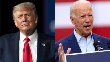 ftx increases trump futures margins before the election biden futures lead by 64 768x432 1