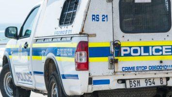 south african regulator raids home of key members of an alleged crypto ponzi scheme 768x432 1