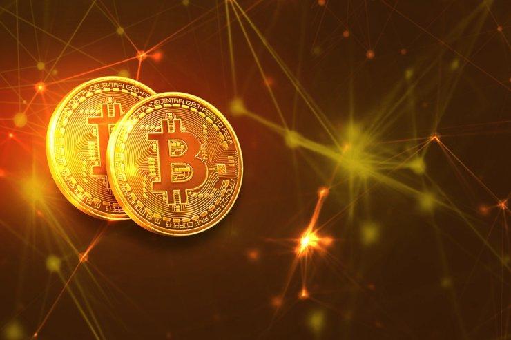 Huobi Bitcoin