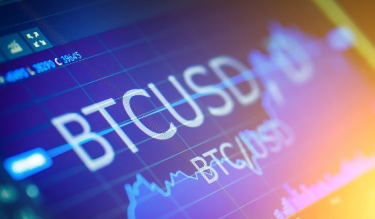 calling tops and bottoms 2020s most popular bitcoin traders and analysts 768x432 1