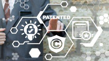 ciphertrace patents 768x432 1