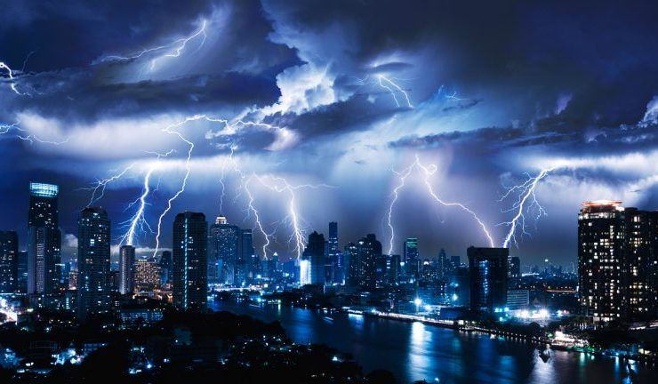 lightning network exploits continue to hinder the bitcoin scaling solution 768x432 1