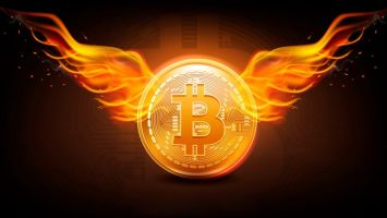 market update bitcoin spikes over 16k rsi levels warm up price retracts for another attempt 768x432 1