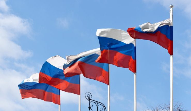 russian crypto regulation penalties 768x432 1