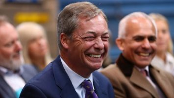 british politician nigel farage says bitcoin is the ultimate anti lockdown investment 768x432 1