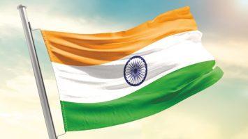 india signups 768x432 1