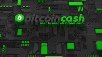 is defi coming to bitcoin cash an overview of detoken and the anyhedge protocol 768x432 1